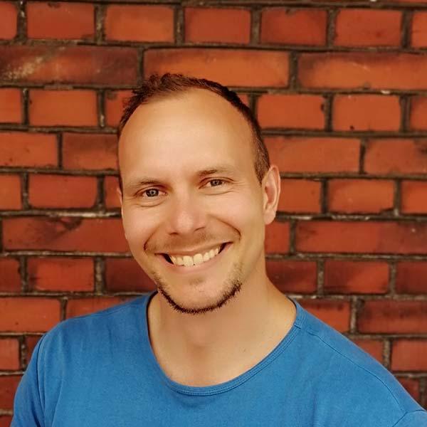 Bo Thomas Michelsen Ahoot Media