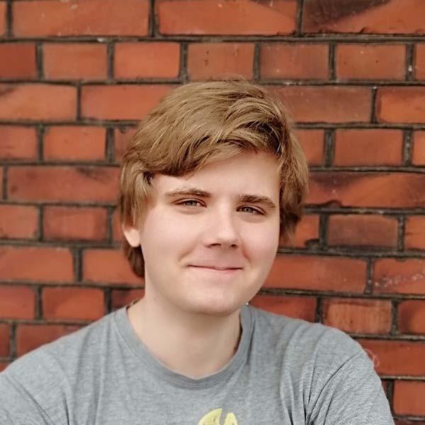Emil Vad