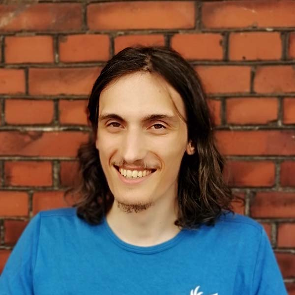 Lars Tornbjerg